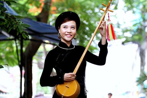 Đôi nét về 54 Dân tộc Việt Nam