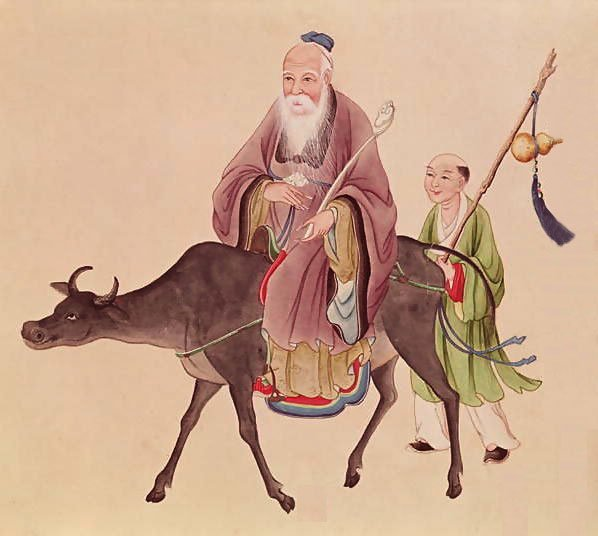 Cách biểu đạt tuổi tác của người Trung Quốc thời xưa