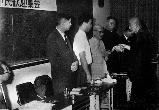 35 năm Giáo hội Phật giáo Việt Nam nghĩ về cố đại lão Hòa Thượng Thích Thế Long