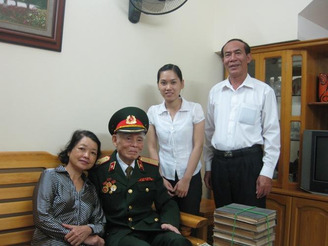 Về đoan Can Bộ đầu Tien được Chủ Tịch Hồ Chi Minh Cử đi Học ở Lien Xo Năm 1951 Tạp Chi điện Tử Thế Giới Di Sản