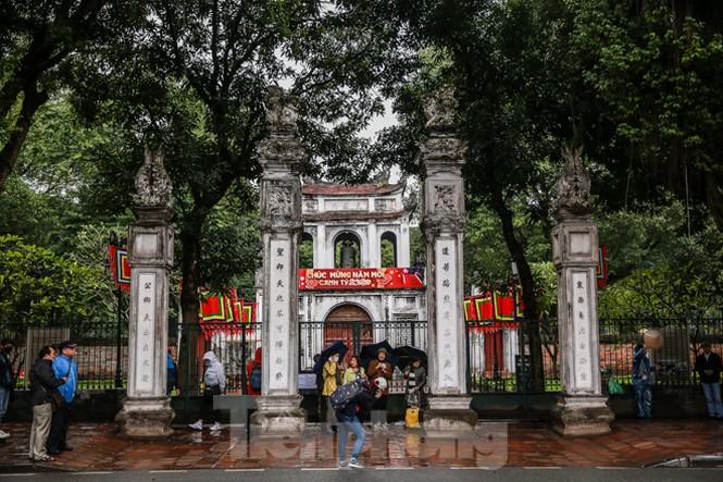 10 sự kiện di sản văn hóa Việt Nam tiêu biểu 2020