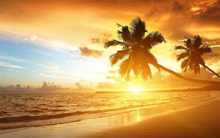 Đảo ngọc Phú Quốc: Điểm đến tuyệt vời do TIME bình chọn
